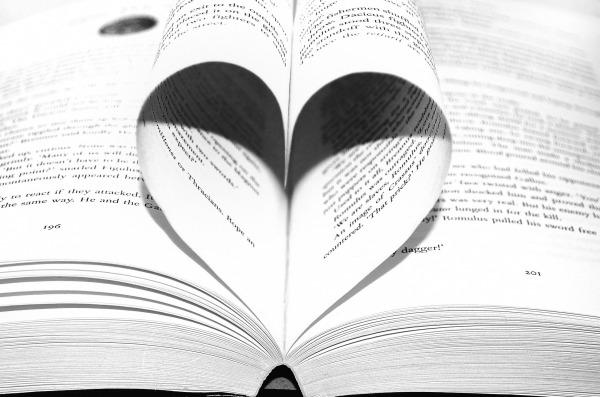 Worthy Books & Things